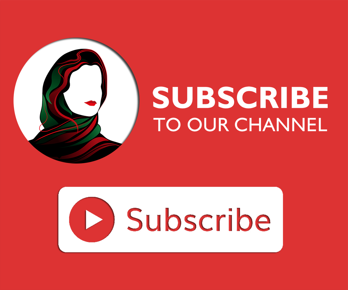 subscribe-our-youtube-channel-clipart-1-5.png